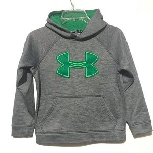 🔥3 for $45 🔥 Under Armour YSM UAH5